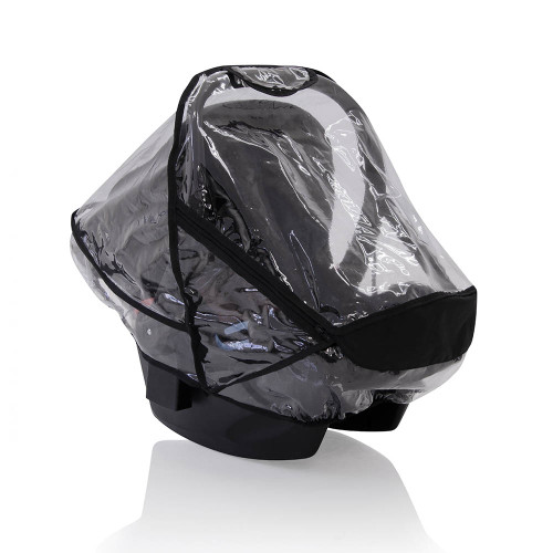 Mountain Buggy Protect Storm Cover
