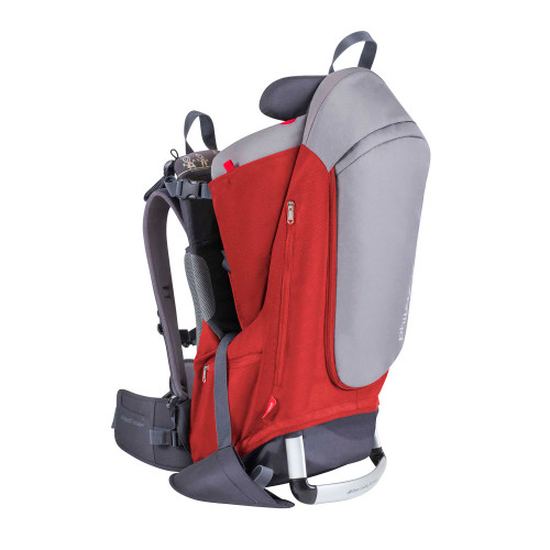 Phil & Teds Escape Carrier - Red