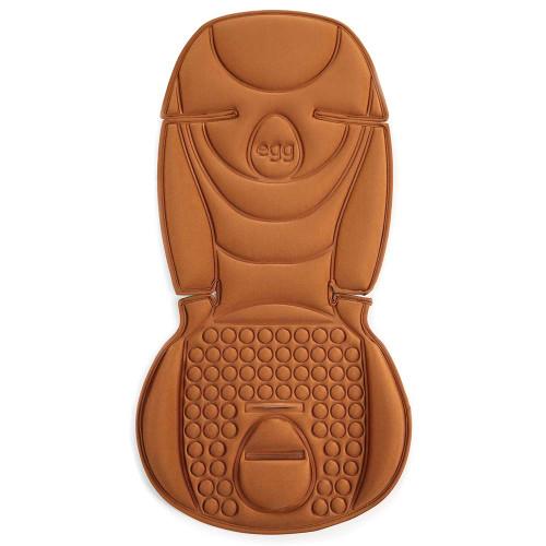 egg® Seat Liner - Sahara Tan