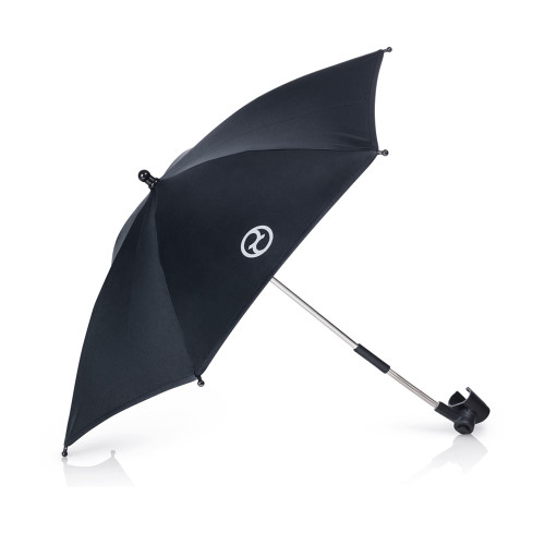 Cybex Priam Parasol - Black