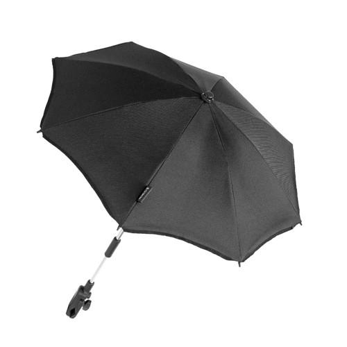 Venicci Parasol - Black