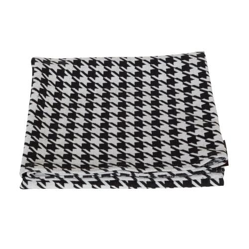 Mountain Buggy Blanket - Pepita