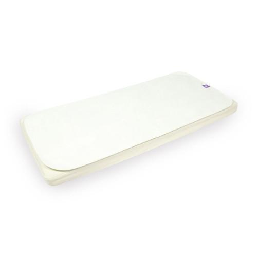 SnuzPod Mattress Protector - White