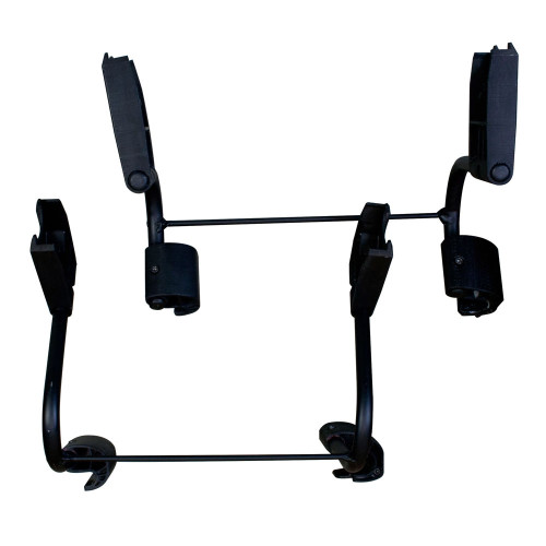 Mountain Buggy Duet Travel System Adaptors - Clip 31