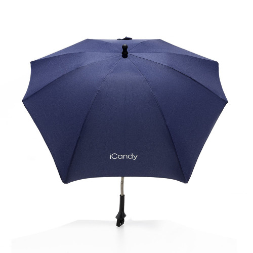 iCandy Universal Parasol - Blue (2016)