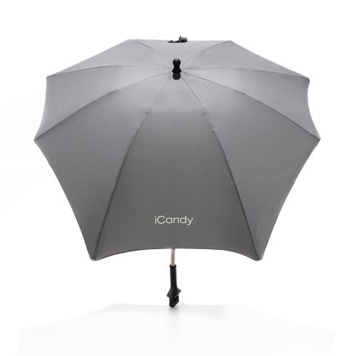 iCandy Universal Parasol - Grey (2016)