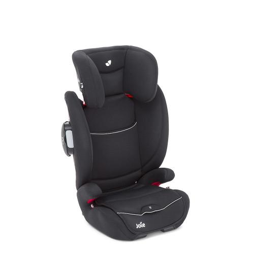 Joie Duallo 2/3 Car Seat - Tuxedo
