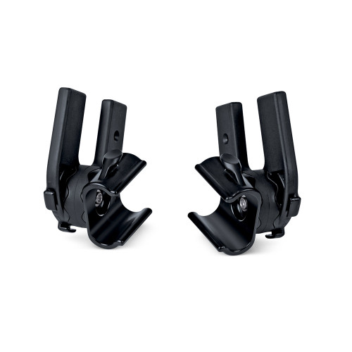 Bugaboo Cameleon3 Sun Canopy Clamps (Left and Right)