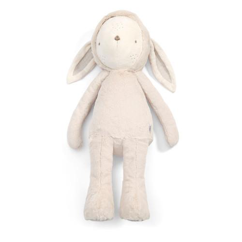 Mamas & Papas My First Bunny - Huge