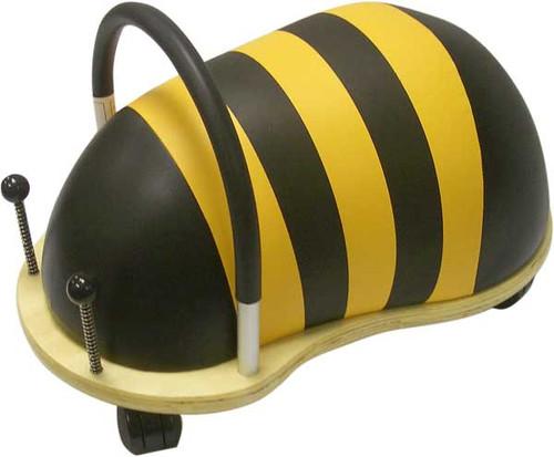 Wheelybug Bee - Large