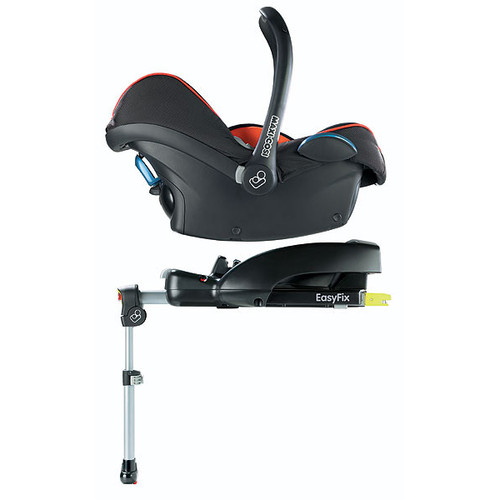 Maxi Cosi Easyfix Base for Cabriofix Car Seat