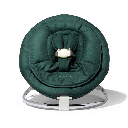iCandy MiChair Newborn Pod - Green