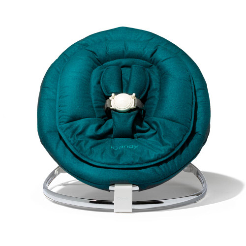 iCandy MiChair Newborn Pod - Blue