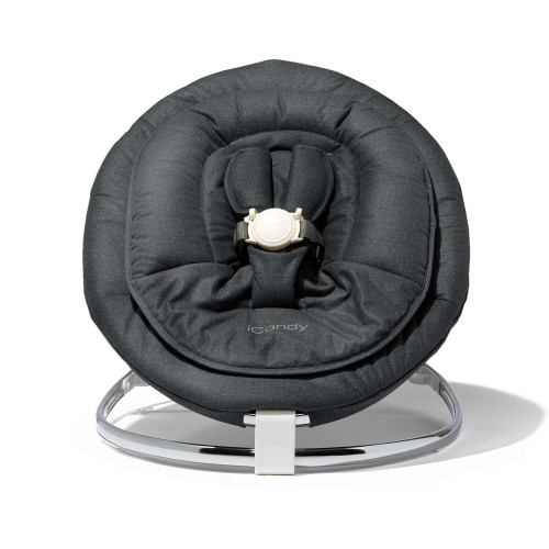 iCandy MiChair Newborn Pod - Grey