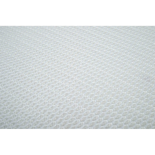 Chicco Next 2 Me Night Breeze Mattress Cover - Detail