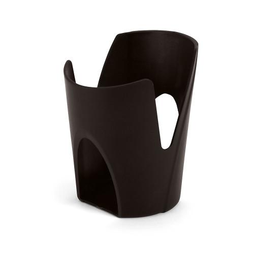 Mamas & Papas Universal Cup Holder - Black
