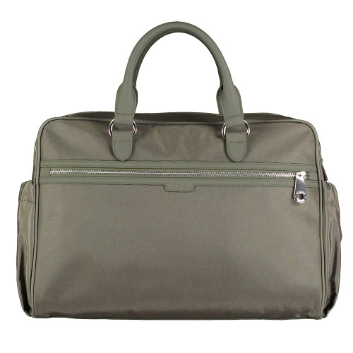 iCandy The Bag - Khaki (front)