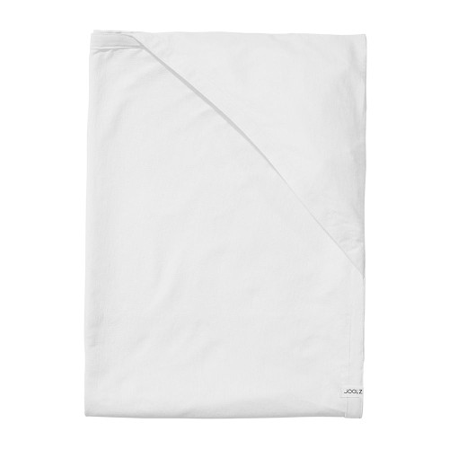 Joolz Essentials Swaddle - White