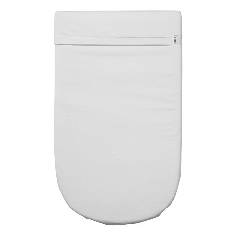 Joolz Essentials Sheet - White
