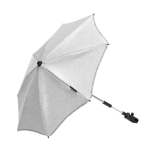 Venicci Parasol - Light Grey