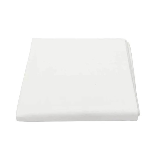 Nuna Sena Waterproof Sheet
