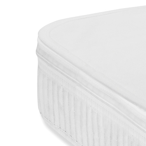 SnuzKot Waterproof Mattress Protector