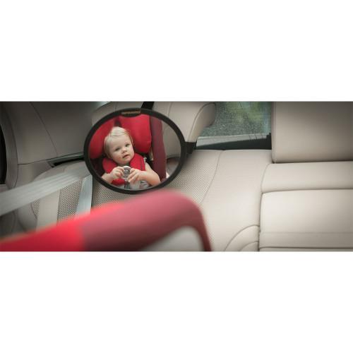 Apramo Baby Mirror (lifestyle)