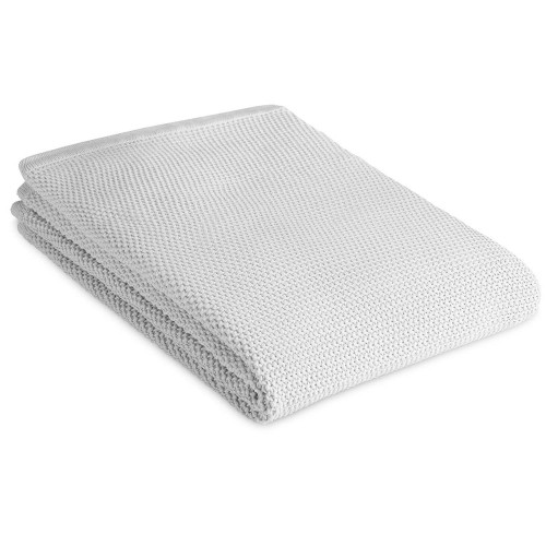 Cybex Baby Blanket - Koi