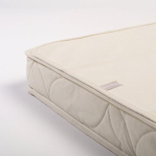 Little Green Sheep Waterproof Cot Bed Mattress Protector