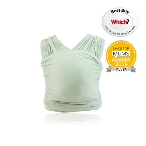 Ergobaby Aura Wrap - Sage