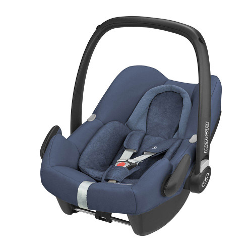 Maxi Cosi Rock - Nomad Blue