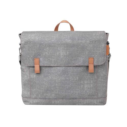 Maxi Cosi Modern Changing Bag - Nomad Grey