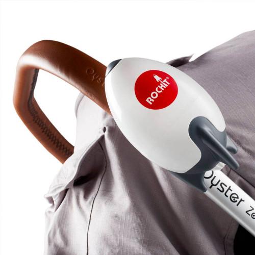 Rockit Portable Pushchair Rocker