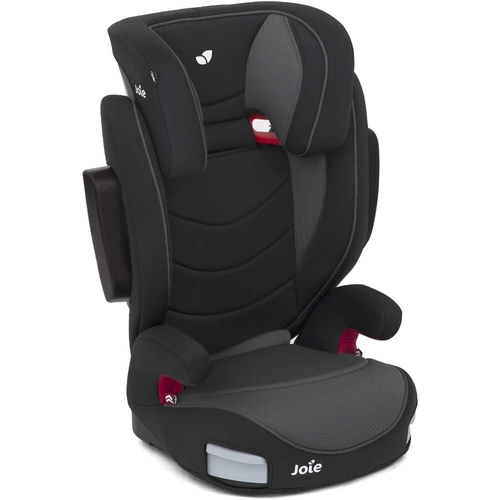 Joie Trillo LX 2/3 Car Seat - Ember
