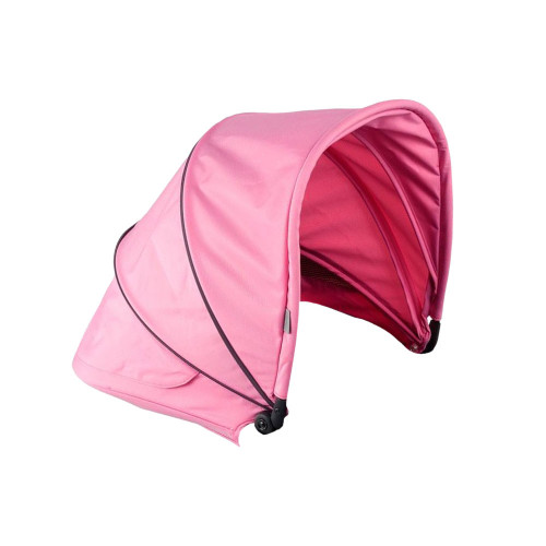 iCandy Raspberry Flavour Pack - Piccadilly Pink