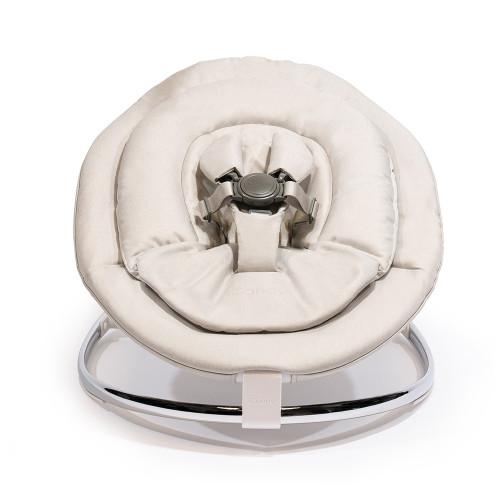 iCandy MiChair Newborn Pod - Pearl