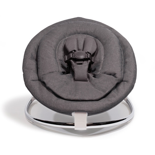iCandy MiChair Newborn Pod - Flint