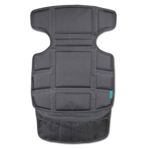 Apramo Seat Mat - Black