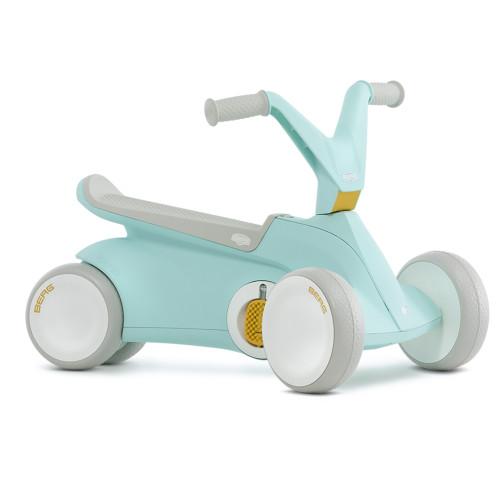 BERG GO2 Go-Kart - Mint