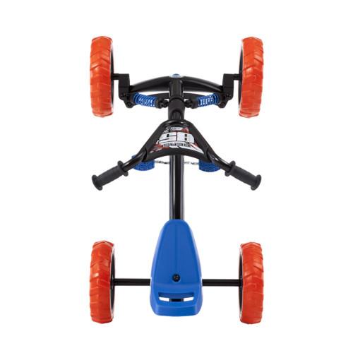 BERG Buzzy Go-Kart - Nitro Top