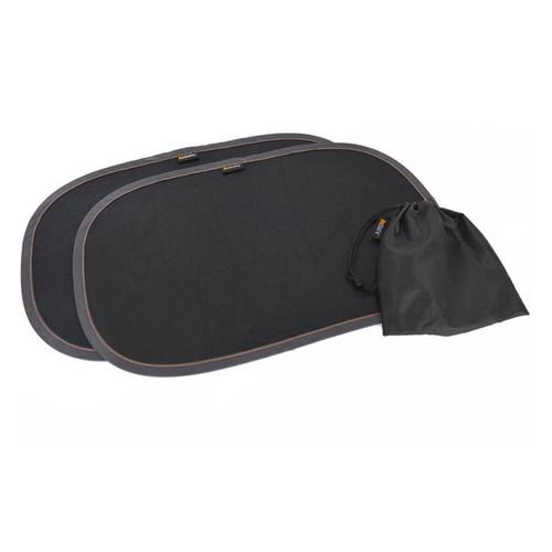 BeSafe Sunshades (Pack of 2)