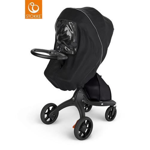 Stokke® Stroller Raincover