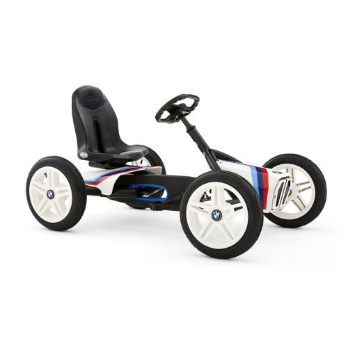 BERG BMW Go-Kart Street Racer