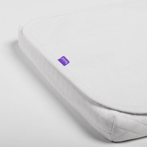 SnüzPod3 Waterproof Mattress Protector