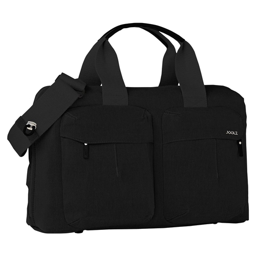 Joolz Universal Nursery Bag - Noir