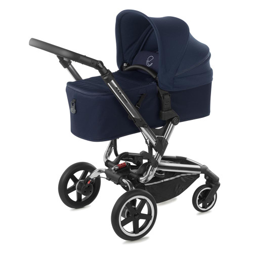 Jane Rider Micro Koos Travel System - Sailor II