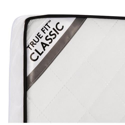 Silver Cross Cot Mattress - Classic