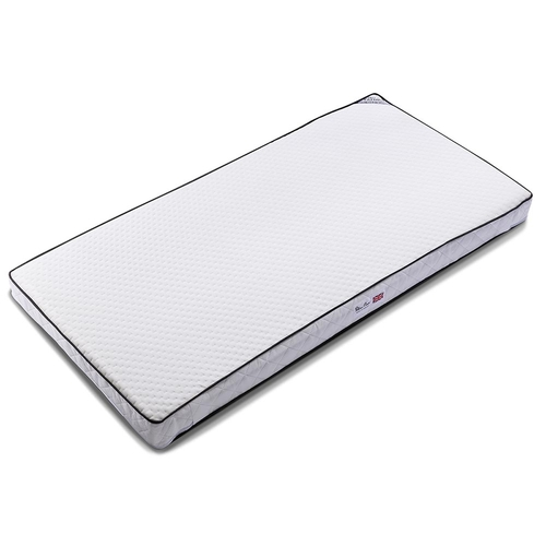 Silver Cross Cot Mattress - Premium