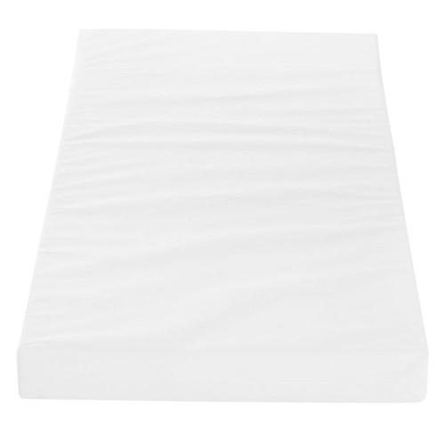 Tutti Bambini Foam Cot Bed Mattress (70 x 140 cm)