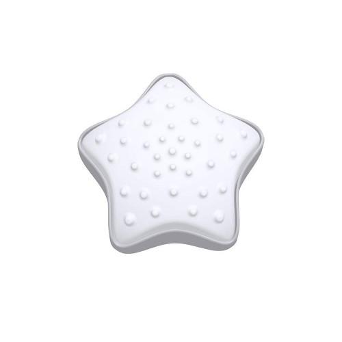 Shnuggle Wishy Bath Toy